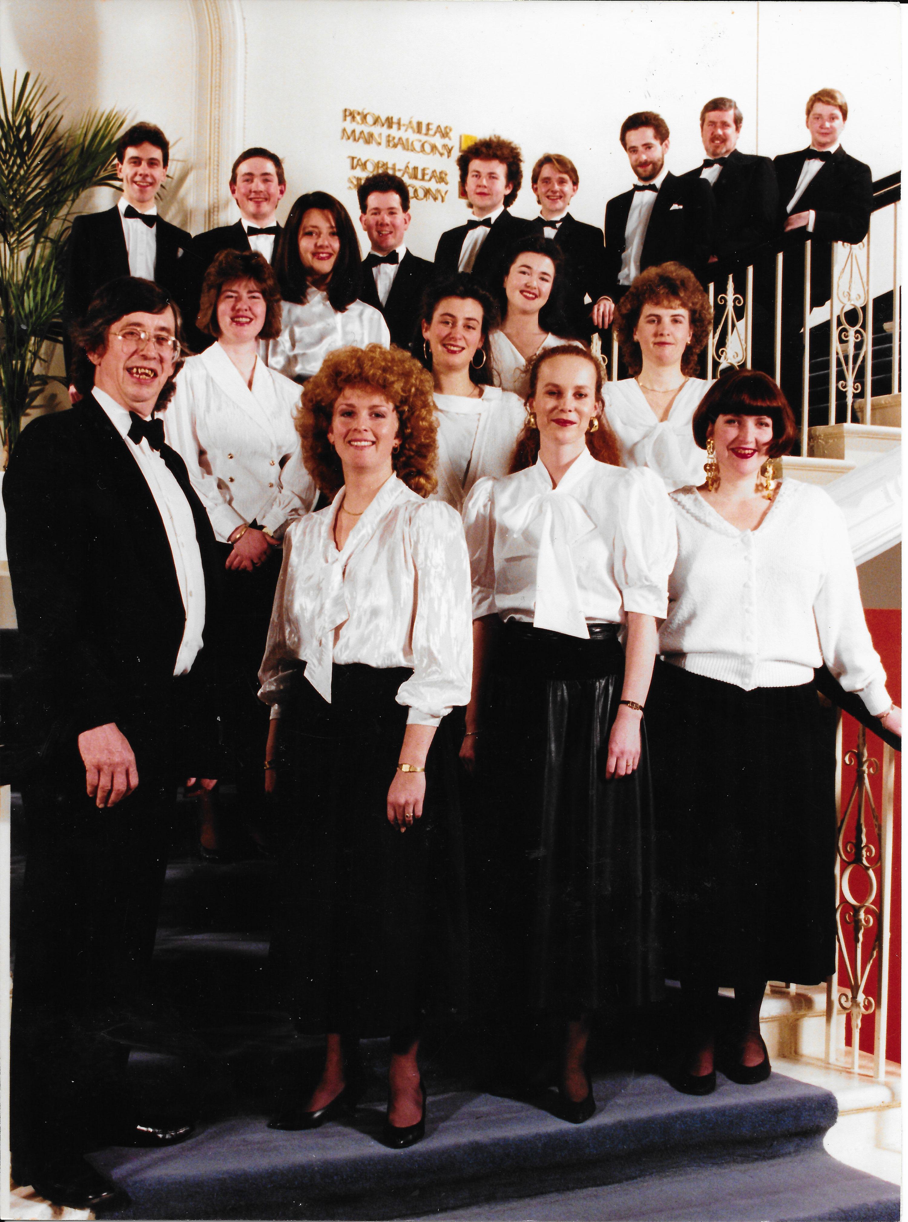 RTECHCH1990